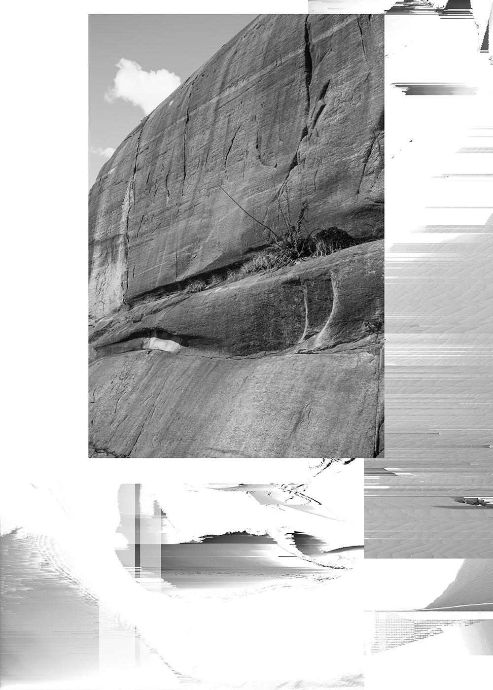 Ewa Doroszenko and Jacek Doroszenko - Soundreaming Norway 2