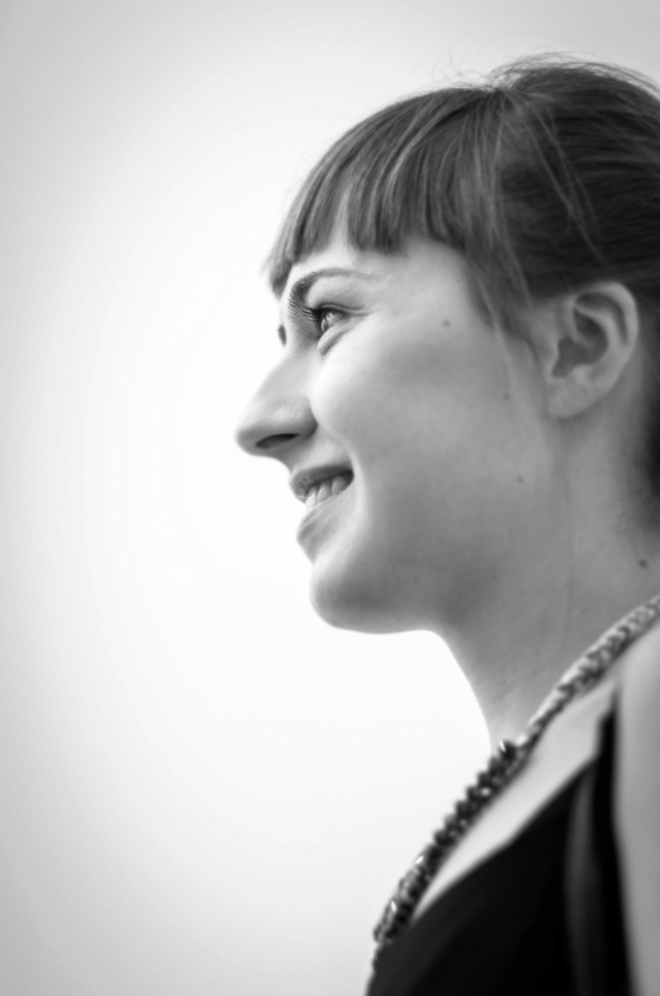 Ewa Doroszenko artist 01