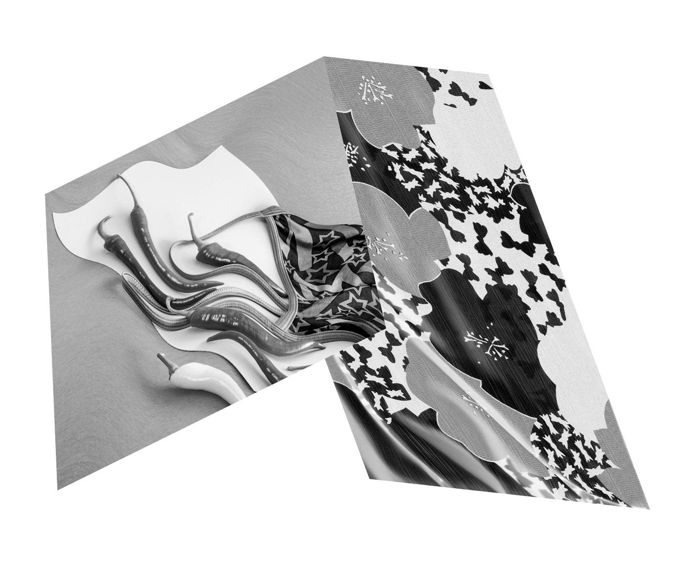Soundreaming - Pineum Studio 07