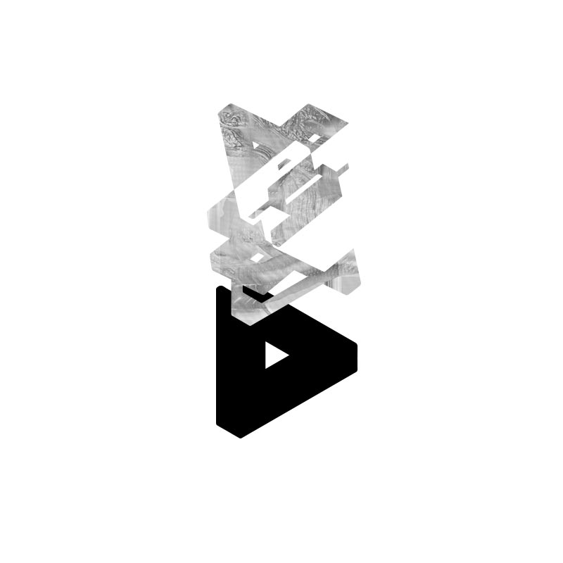 Ewa Doroszenko and Jacek Doroszenko - Soundreaming - audiovisual project 07