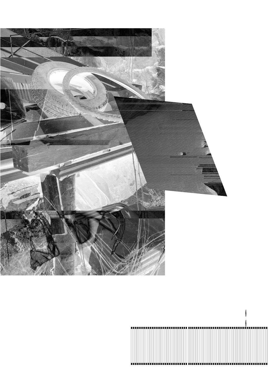 Ewa Doroszenko and Jacek Doroszenko - Soundreaming - sound art project 03